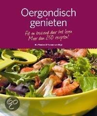 oergondisch-genieten-kookboek