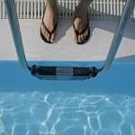 Zwemmen-en-bewegen-tijdens-vakantie