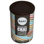 Baru Chocolate Chai