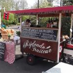 Pure Markt in Amsterdam