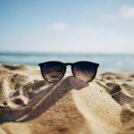 UV-filter bij zonnebrillen, welke categorie heb jij nodig?