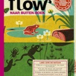 Naar buiten met Flow en Staatsbosbeheer