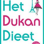 het-dukan-dieet-pierre-dukan