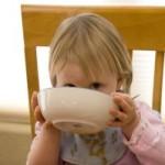 kinderen-goed-laten-eten