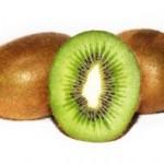kiwi-heel-gezond