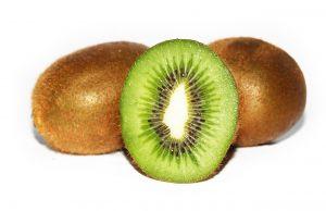 kiwi effectiever dan vitamine c uit een potje goed eten gezond leven. Black Bedroom Furniture Sets. Home Design Ideas