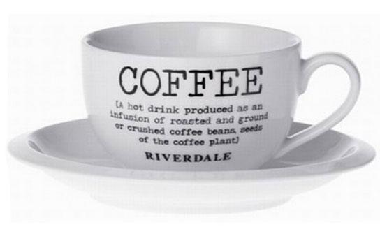 koffiekopje-riverdale3
