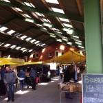 Boerenmarkt-Almere-de-Kemphaan