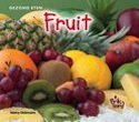 Gezond-eten-fruit-nancy-dickmann