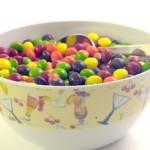 Snoepgoed-emo-eten