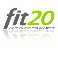 fit20-fitness-20-minuten-per-week