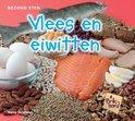gezond-eten-vlees-en-eiwitten-nancy-dickmann