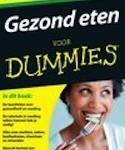 gezond-eten-voor-dummies-carol-ann-rinzier