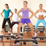 Is sporten met lege maag verstandig?