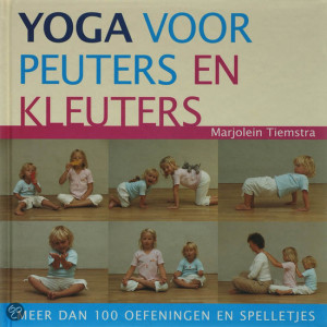 yoga-voor-peuters-en-kleuters