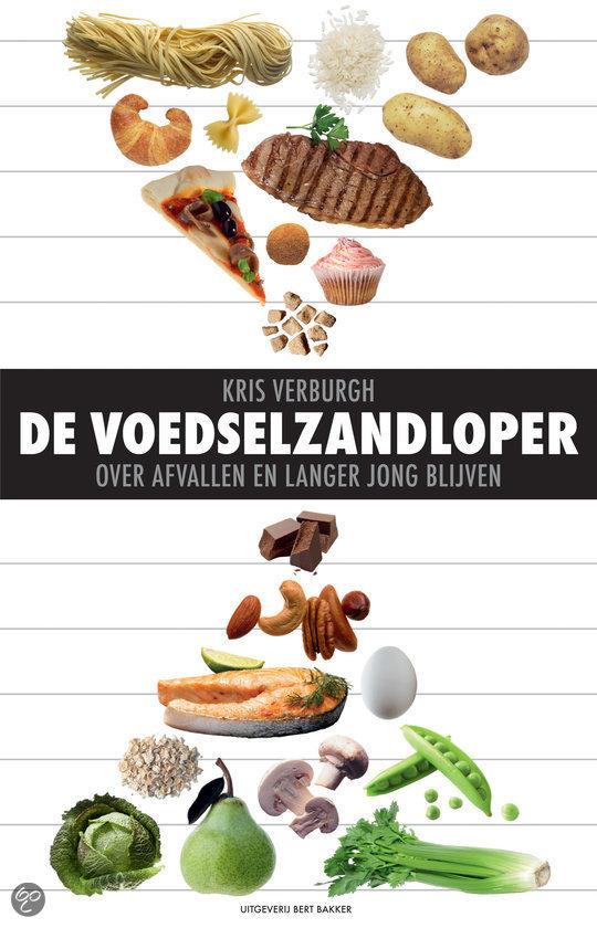 dieet belgische arts