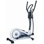 Crosstrainer kopen om af te vallen of spieren te trainen.