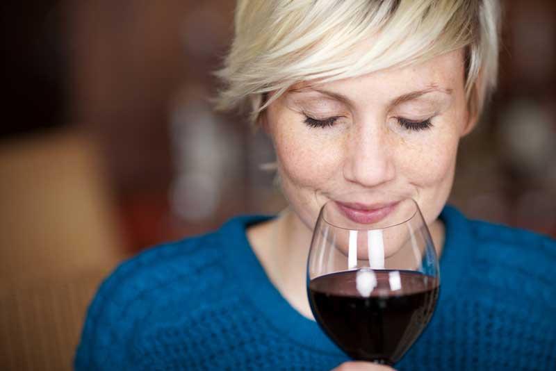 Goede alcoholvrije wijn