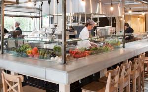 restaurant-de-proeverij-landmarkt-amsterdam