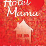 Hotel-Mama-Thiery-Tielemans