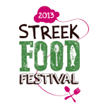 Streekfoodfestival edam