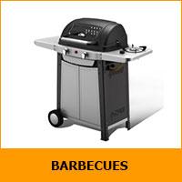 Goede Barbecue kopen