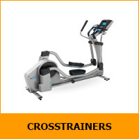 Crosstrainer kopen
