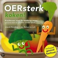 OERsterk-koken