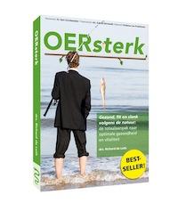 OERsterk2