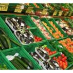 groente-in-de-supermarkt