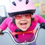 kinderen-fietsen-tegen-overgewicht