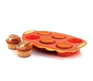 silicone-zone-muffin-pan