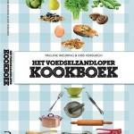 voedselzandloperkookboek-kris-verburgh