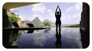 yoga-op-bijzondere-locatie