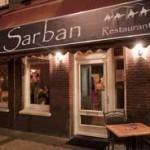 Afghaans eten in Tilburg