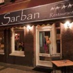 Afghaans, biologisch restaurant in Tilburg