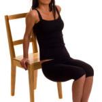 armoefening-met-stoel