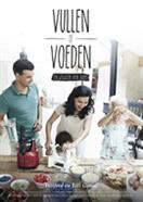 Boek van Wilfred Genee: Vullen of voeden