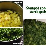 boerenkool-stampot-zonder-aardappels