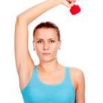 oefening-armen
