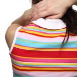 Chill | De ultieme antistress-gids voor vrouwen | Stephanie McClellan en Beth Hamilton