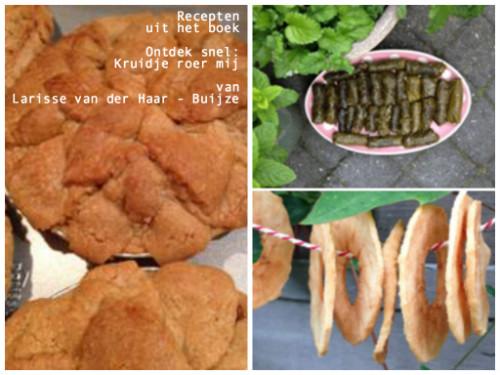 recepten uit kruidje-roer-mij