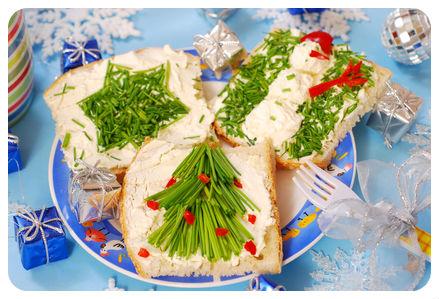 Het is Kerst! Alles eten mag! Of toch liever niet? - Goed Eten Gezond ...: goedetengezondleven.nl/het-is-kerst-alles-eten-mag-of-toch-liever-niet