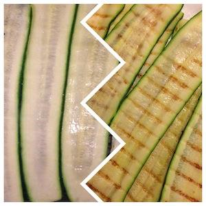 courgette-grillen-hapjes
