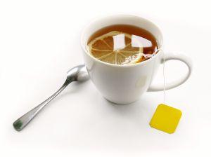kopje-thee-honing