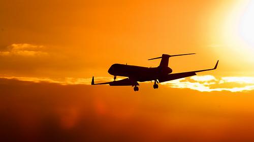 vliegtuig-vakantie-stress