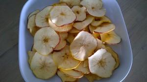 appelchips (4)