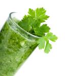 Groene smoothies | het perfecte ontbijt of tussendoortje