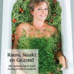 Rauw, naakt en gezond