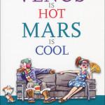 venus-is-hot-mars-is-cool